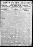 Santa Fe New Mexican, 04-21-1903