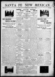 Santa Fe New Mexican, 04-22-1903