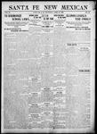 Santa Fe New Mexican, 04-23-1903