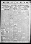 Santa Fe New Mexican, 04-25-1903
