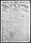 Santa Fe New Mexican, 04-27-1903