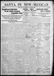 Santa Fe New Mexican, 04-30-1903