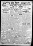 Santa Fe New Mexican, 05-01-1903