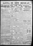 Santa Fe New Mexican, 05-02-1903