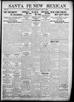 Santa Fe New Mexican, 05-04-1903