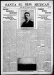 Santa Fe New Mexican, 05-05-1903