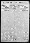 Santa Fe New Mexican, 05-06-1903