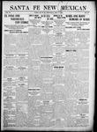 Santa Fe New Mexican, 05-07-1903