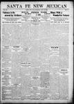 Santa Fe New Mexican, 05-12-1903