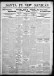 Santa Fe New Mexican, 05-13-1903