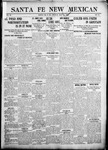Santa Fe New Mexican, 05-15-1903