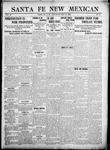 Santa Fe New Mexican, 05-16-1903