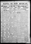 Santa Fe New Mexican, 05-18-1903