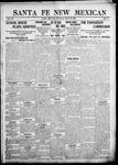 Santa Fe New Mexican, 05-19-1903