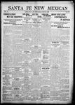 Santa Fe New Mexican, 05-20-1903