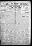 Santa Fe New Mexican, 05-22-1903