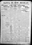 Santa Fe New Mexican, 05-23-1903