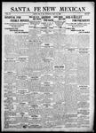 Santa Fe New Mexican, 05-26-1903