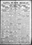 Santa Fe New Mexican, 05-27-1903