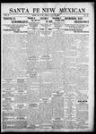 Santa Fe New Mexican, 05-29-1903