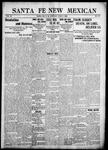 Santa Fe New Mexican, 06-01-1903