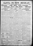 Santa Fe New Mexican, 06-02-1903
