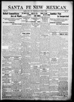 Santa Fe New Mexican, 06-03-1903