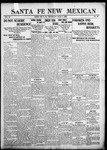Santa Fe New Mexican, 06-04-1903
