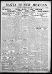 Santa Fe New Mexican, 06-05-1903