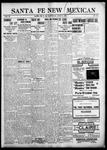 Santa Fe New Mexican, 06-06-1903