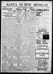 Santa Fe New Mexican, 06-08-1903