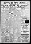 Santa Fe New Mexican, 06-09-1903