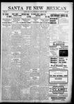 Santa Fe New Mexican, 06-11-1903