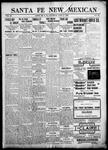 Santa Fe New Mexican, 06-13-1903