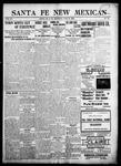 Santa Fe New Mexican, 06-15-1903