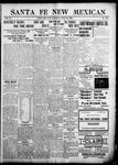 Santa Fe New Mexican, 06-16-1903
