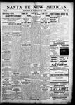Santa Fe New Mexican, 06-18-1903