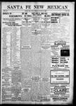 Santa Fe New Mexican, 06-19-1903