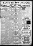 Santa Fe New Mexican, 06-20-1903