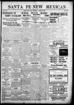 Santa Fe New Mexican, 06-22-1903