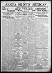 Santa Fe New Mexican, 06-23-1903