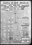 Santa Fe New Mexican, 06-24-1903
