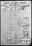 Santa Fe New Mexican, 06-25-1903