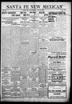Santa Fe New Mexican, 06-26-1903