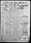 Santa Fe New Mexican, 06-27-1903