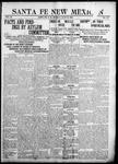 Santa Fe New Mexican, 06-29-1903
