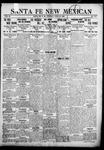 Santa Fe New Mexican, 06-30-1903