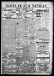 Santa Fe New Mexican, 07-01-1903