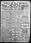 Santa Fe New Mexican, 07-02-1903