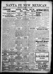 Santa Fe New Mexican, 07-03-1903